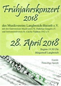 konzert-langbroich-flyer-01